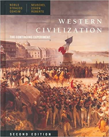 Top 10 sites for free ebook downloads page 194 google download books western civilization the continuing experiment complete pdf ibook 0395829003 fandeluxe Choice Image