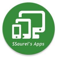 SSaurel's Channel