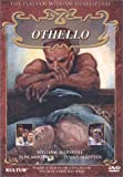 The Plays of William Shakespeare, Vol. 6 - Othello