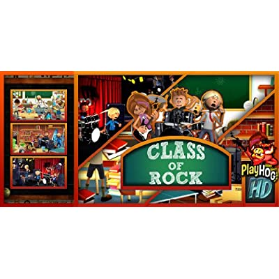 class-of-rock-hidden-object-game