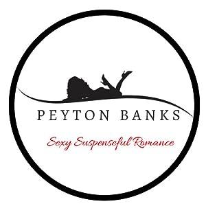 Peyton Banks
