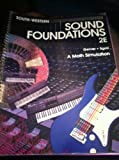 Sound Foundations, Gerver, 0538633794