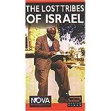 Nova: Lost Tribes of Israel