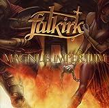 Magnus Imperium by Falkirk (2006-05-03)
