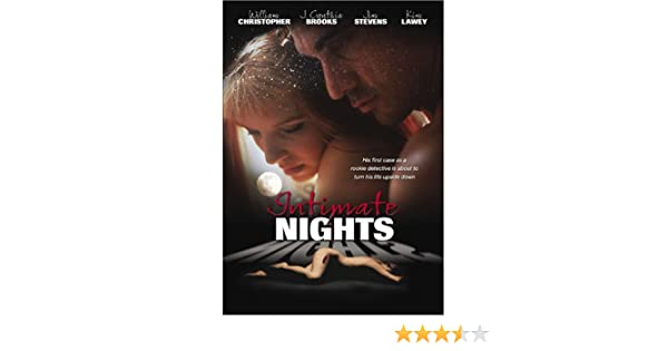 Intimate nights movie online