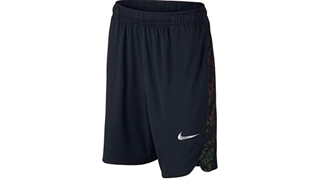 the best attitude d1272 5be7f Nike Elite Big Girls  Basketball Short