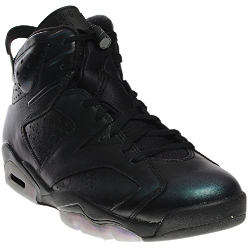 As All Air Retro black Star black Jordan 6 015 907961 white Nike UXIgq