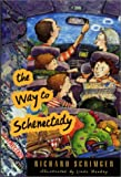 img - for The Way to Schenectady book / textbook / text book