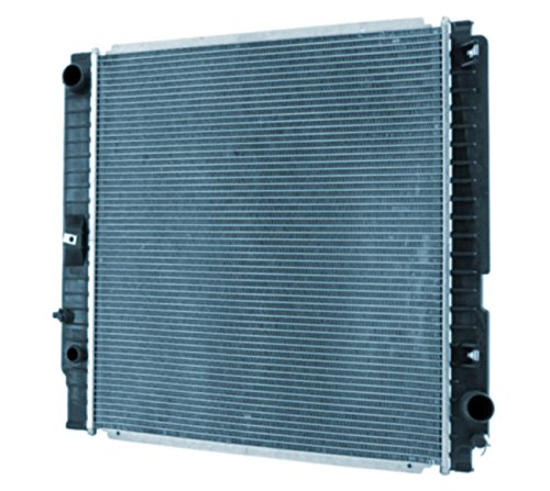 radiator-in-stock-fast-03-05-lincoln-aviator-suv-v8-46l-8cyl-brand-new