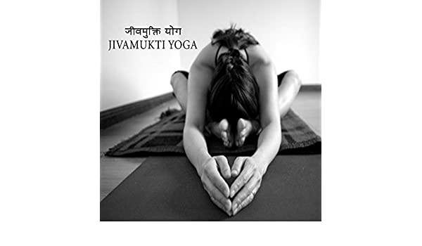 Five Tenets of Jivamukti Yoga by Jivamukti Yoga on Amazon ...
