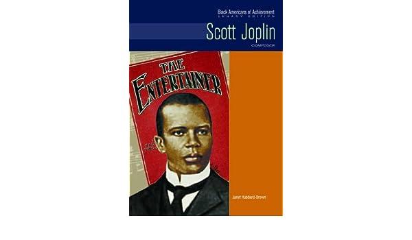 Black Americans of Achievement - Legacy Edition