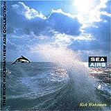 Sea Airs