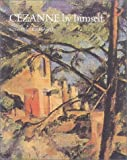 Cezanne by Himself, Richard Kendall, 0785801677