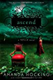 Ascend: A Trylle Novel