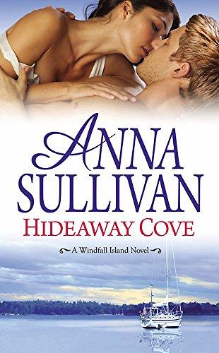 Hideaway Cove (Windfall Island)