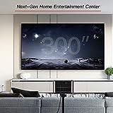 JMGO 1080P Projector