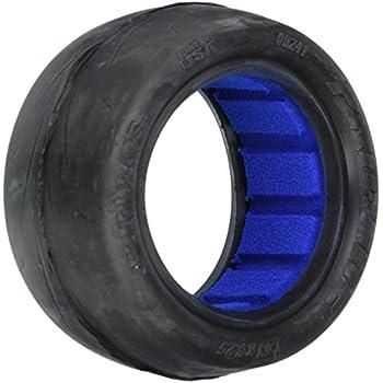Pro-Line Inversion 2.2 MC Indoor Buggy Rear Tire 2 PRO8266-17