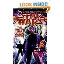 Star Wars: The Crystal Star