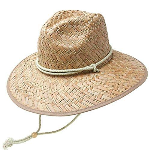 peter-grimm-baja-lifeguard-hat-one-size-natural