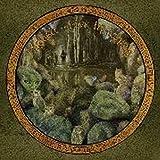 Katarsis (Colored Vinyl)