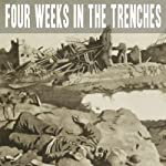 Four Weeks in the Trenches | Fritz Kreisler