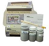 NextStone Paint Kit - Stacked Stone Sandy Buff