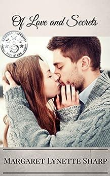 Of Love and Secrets by [Sharp, Margaret Lynette]