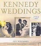 documentary salt of the earth - Kennedy Weddings: A Family Album