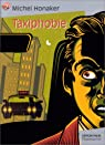 Taxiphobie par Honaker