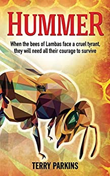 the courage to survive Ann and mike needed courage to step forward into their pain and to  even  though their counselor had never seen a marriage survive that had.