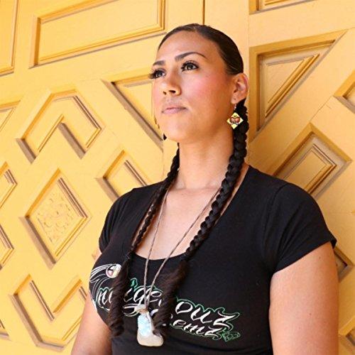 Walk Away by Jessa Calderon on Amazon Music - Amazon.com