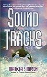 Sound Tracks, Marcia Simpson, 0425179443