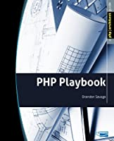 The PHP Playbook Front Cover
