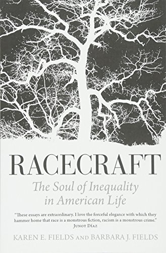 Racecraft - 1