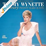 Anniversary: 20 Years Of Hits The First Lady Of Country Music