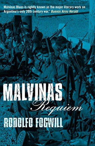 Malvinas Requiem