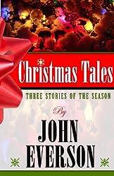Christmas Tales