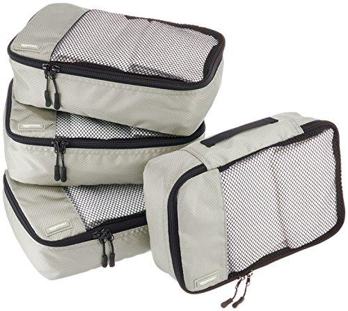 amazonbasics-4-piece-packing-cube-set-small-gray