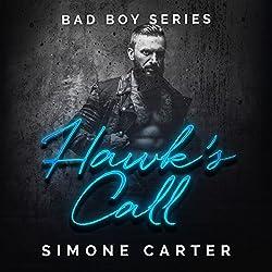 Hawk's Call