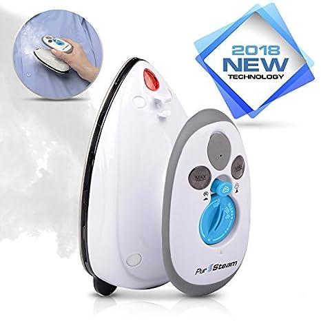 The 8 best 420 watt portable party speaker