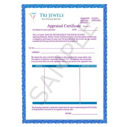 TriJewels Amethyst Halo Jacket for Stud Earrings 0.84 cttw in 14K Yellow Gold