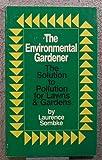 Environmental Gardener, Laurence Sombke, 0942361288