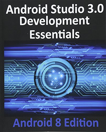 best book for android app development