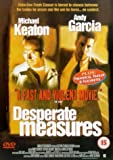 Desperate Measures [DVD] [1998]