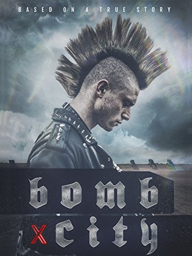Bomb City (The Life Of The American Teenager Cast)