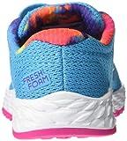 New Balance Baby Fresh Foam Arishi V2 Bungee