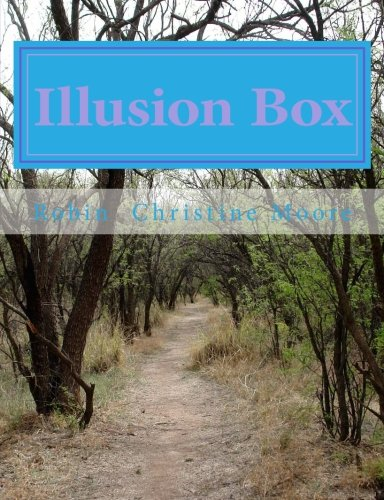 illusion box PDF