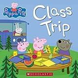 Class Trip (Peppa Pig)