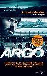 Argo par Mendez