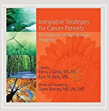 Integrative Strategies for Cancer Patients: A companion of guided visual imageries